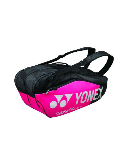Yonex Pro Series 9826EX Pink