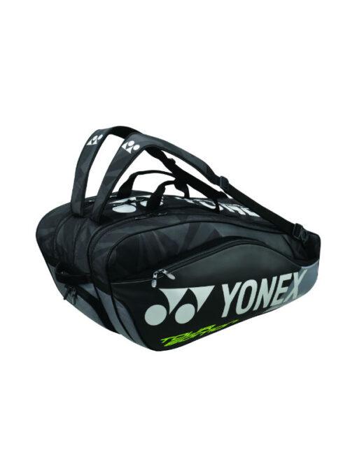 Yonex Pro Series 9829EX Black
