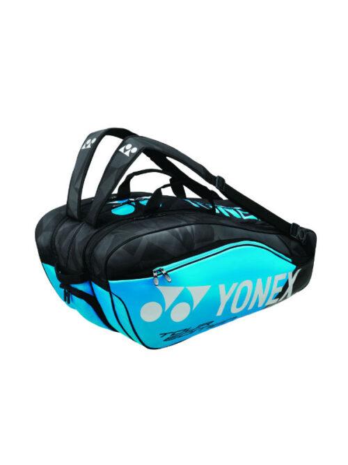 Yonex Pro Series 9829EX Blue