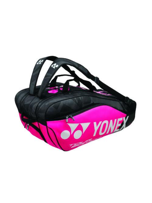Yonex Pro Series 9829EX Pink