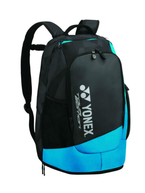 Yonex bag 9812ex