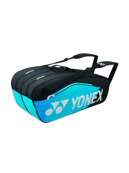 yonex BAG6826EX