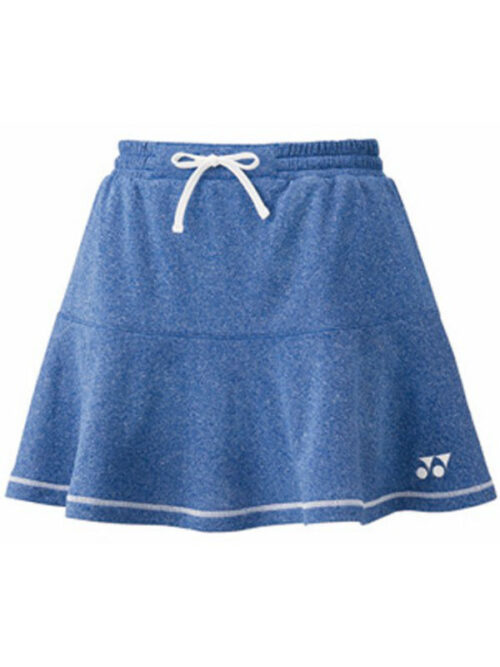 26026 yonex skirt