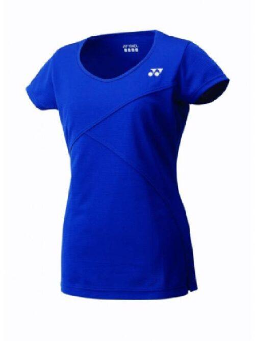 Yonex Shirt 20290