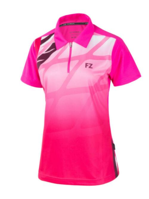 FZ forza pink glo