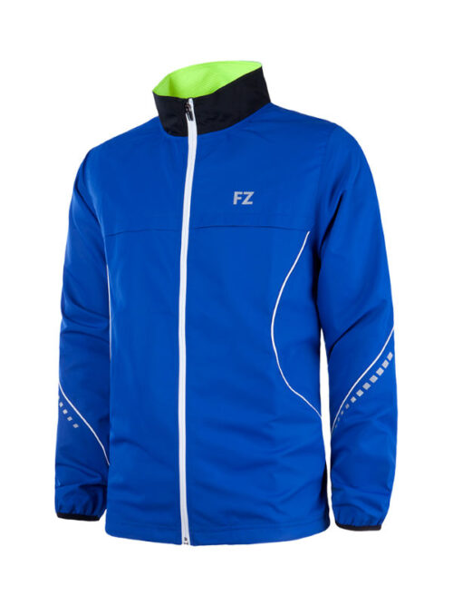 Forza Martinez jacket