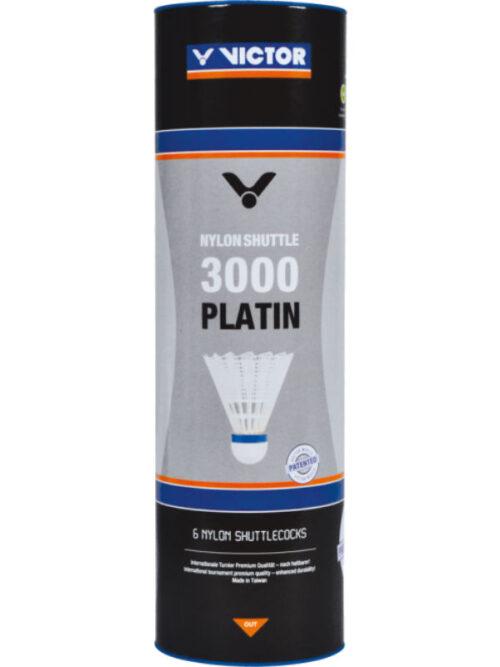 VICTOR NYLONSHUTTLE 3000