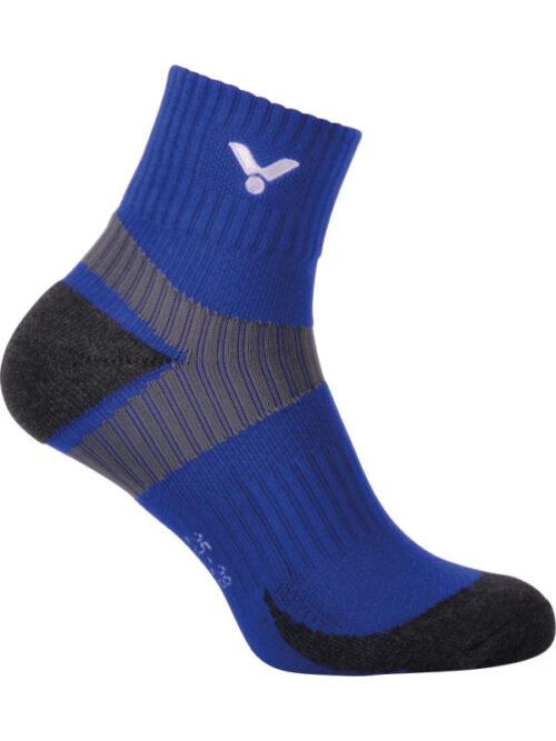 VICTOR Socks SK 139F