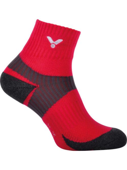VICTOR Socks SK 239Q