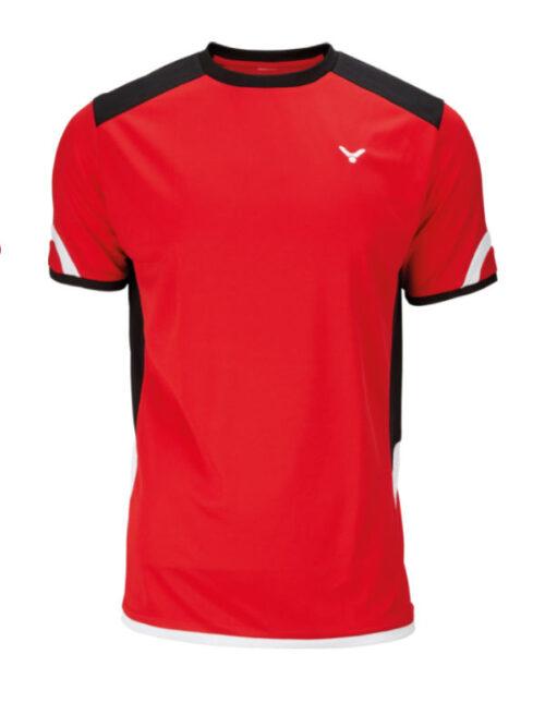 Victor shirt 6737