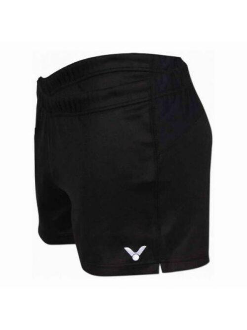 Victor short