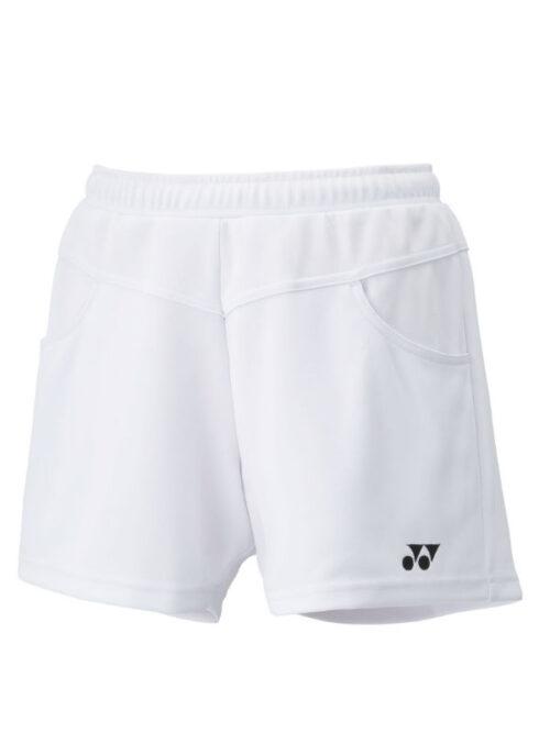 Yonex L25013 White