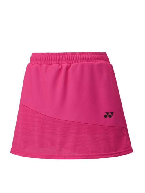 Yonex L26020 Pink