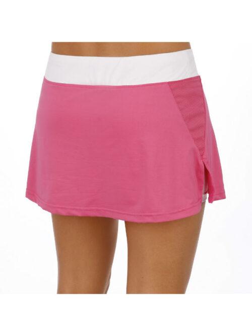 dunlop clubline skirt pin