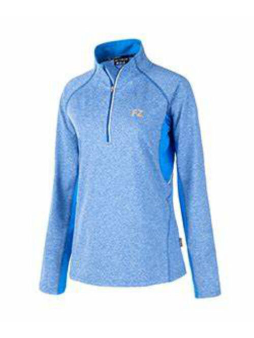 forza sweater gaden blue