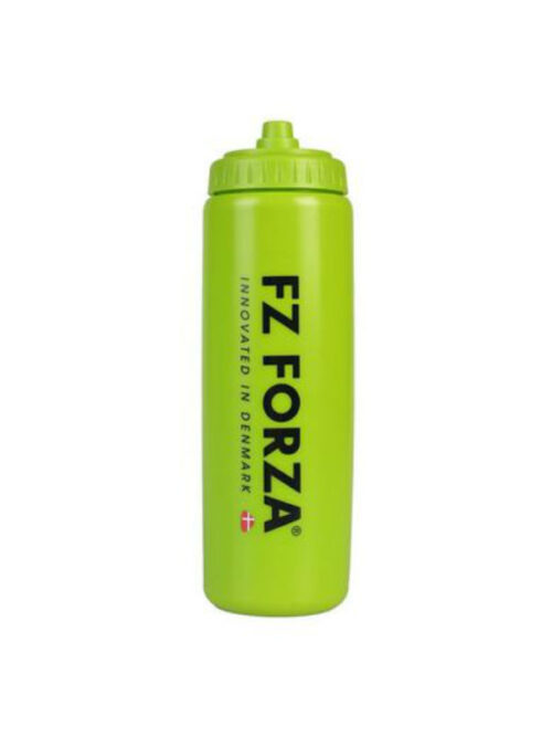 FZ BOTTLE GREEN GECKO
