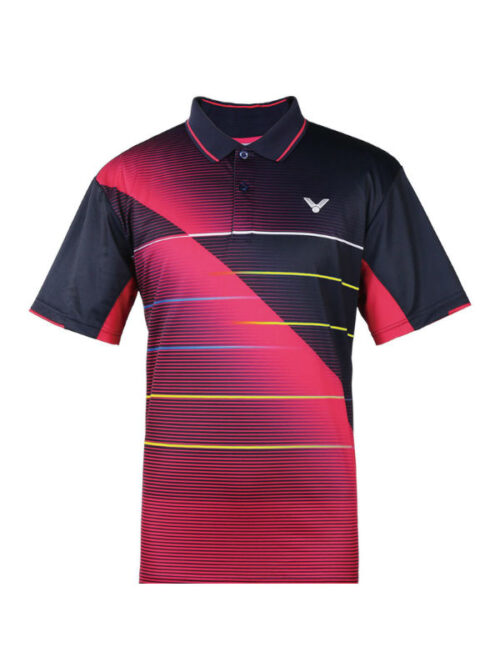 victor korea polo 6236