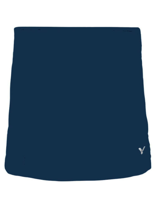 victor skirt 4188