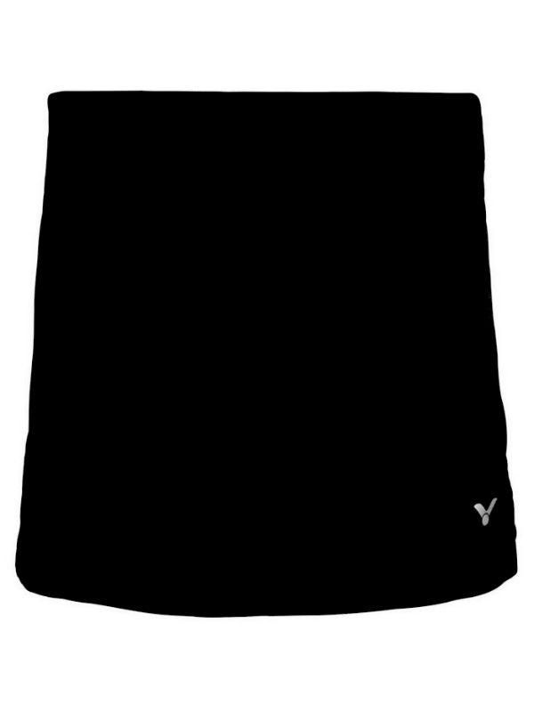 victor skirt 4188 black