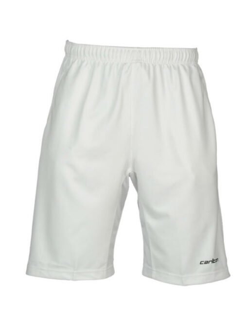 CARLTON MENS AEROFLOW SHORT