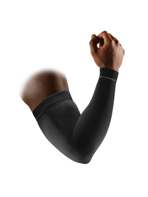 McDavid Elite Compressie Arm Sleeves / Paar [8837]