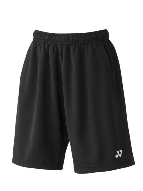 Yonex Junior Shorts YJ0004