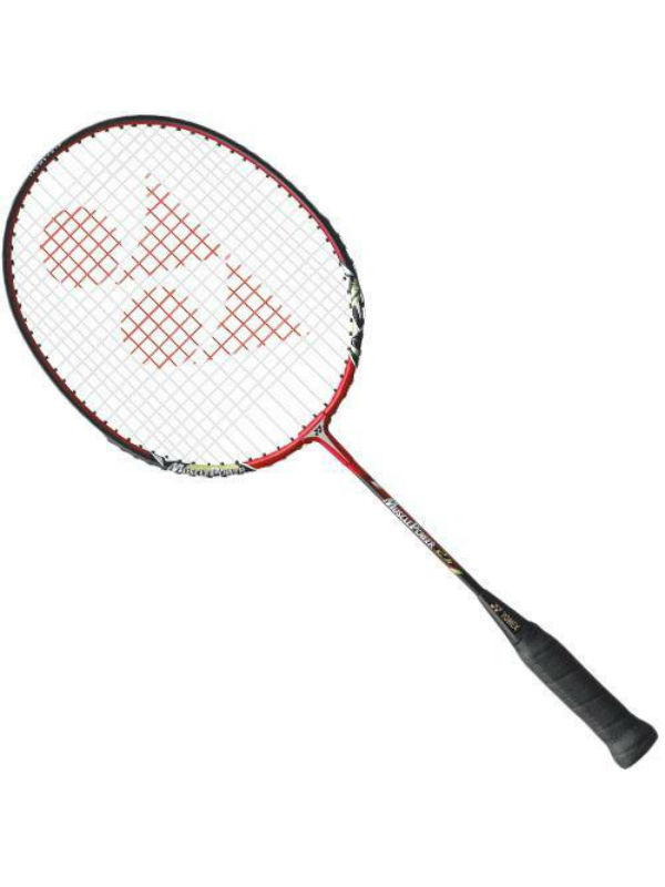 Yonex Muscle Power 2 JR