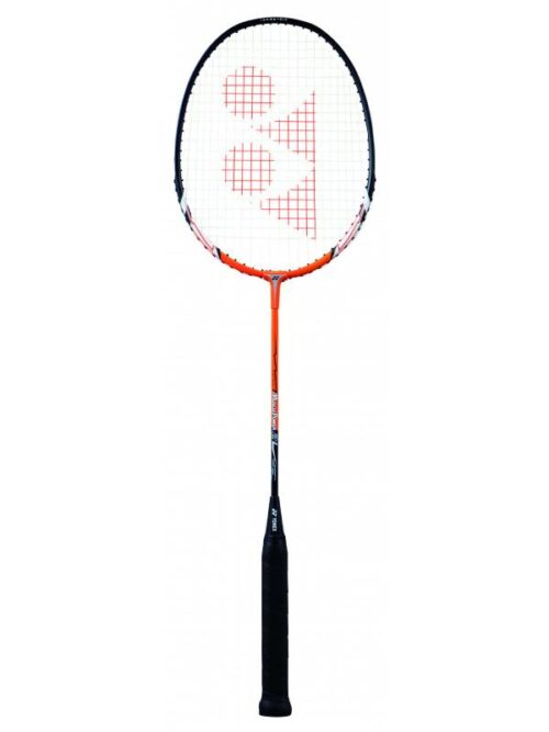 Yonex Muscle Power 2 Orange