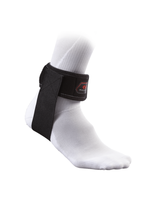 McDavid Achilles Tendon Support Brace [436]