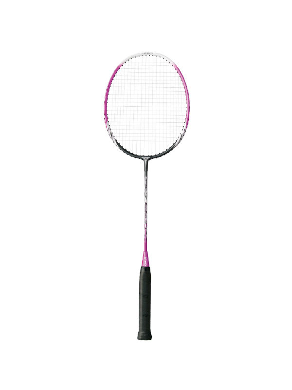 Yonex Muscle Power 2 pink