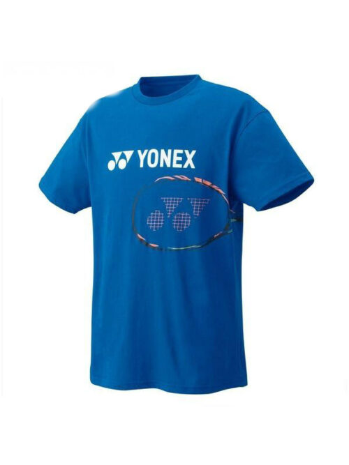 YONEX 16294EX SHIRT MEN