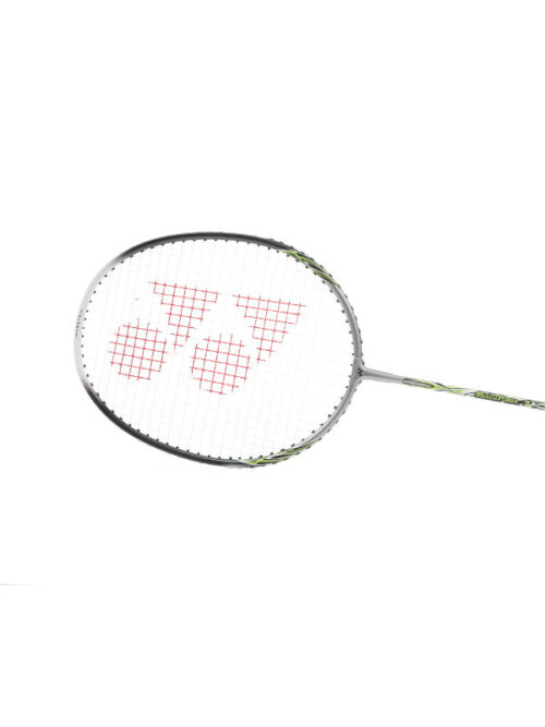 yonex muscle power 2 green