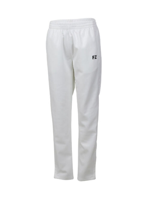 forza perry pant