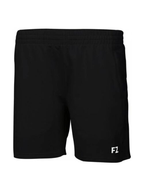 FZ FORZA Beverly short BLACK