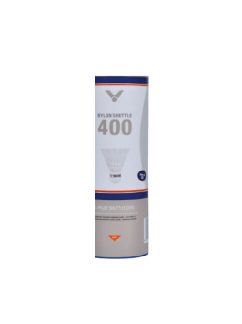 victor 400