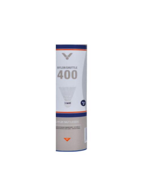victor 400