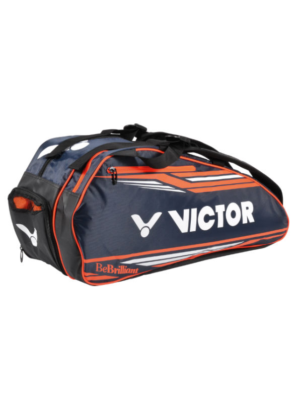 victor bag 9118
