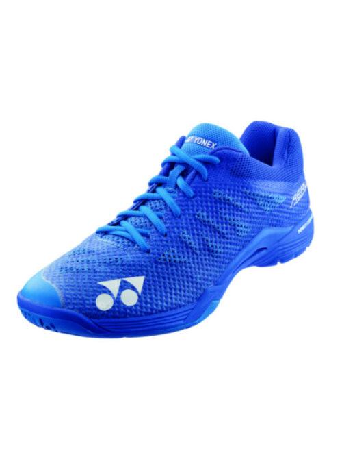 Yonex Aerus 3 Blue
