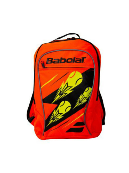 Babolat Backpack junior
