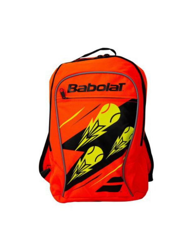 Babolat Backpack junior
