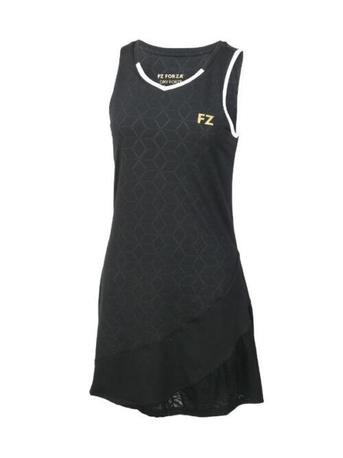 Forza becky dress