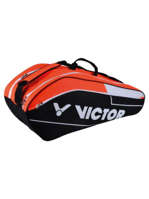 Victor Bag 6211