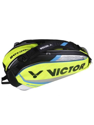 Victor Bag 9207