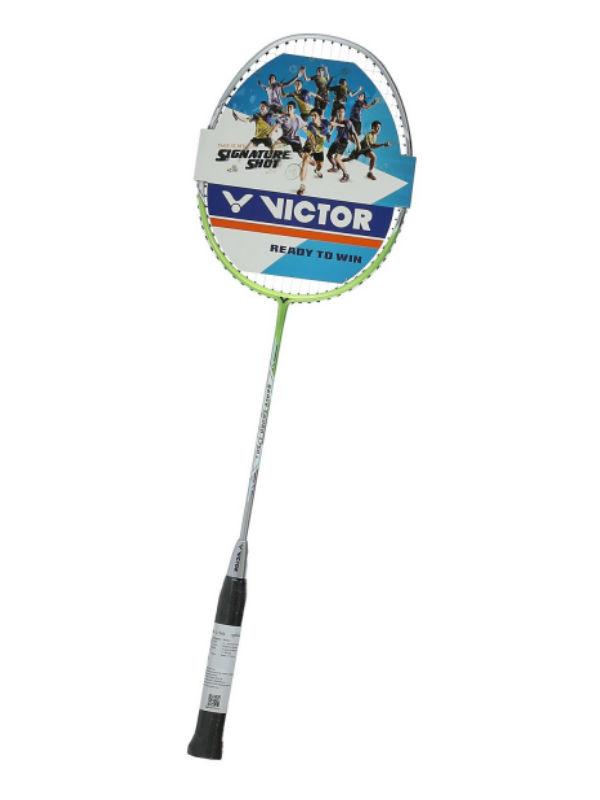 Victor Brave Sword 1750