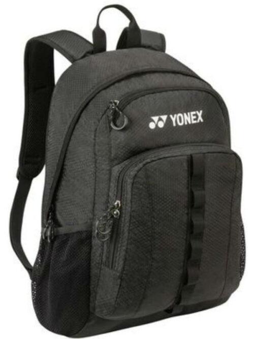 YONEX BACKPACK 3612EX