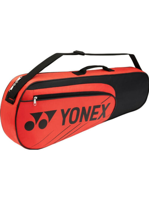 YONEX TEAM SERIES BAG 47723EX ORANGE