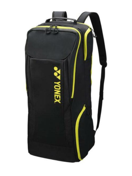 Yonex Backpack 8922