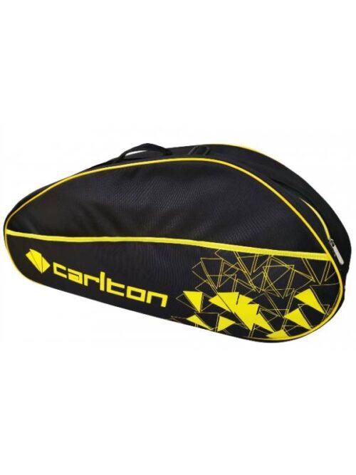 Carlton Bag Airblade