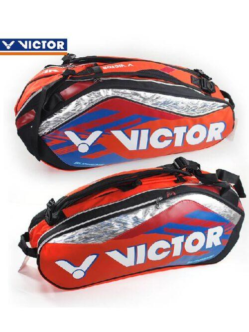 Victor BR9208