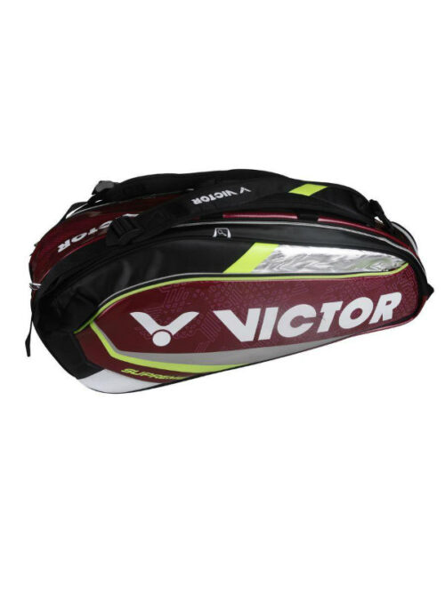 victor bag 9207 purple